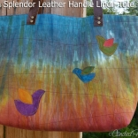 Autumn-Splendor-Leather-Handle-tote-3