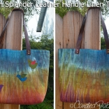 Autumn-Splendor-Leather-Handle-tote-3a