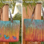 Autumn-Splendor-Leather-Handle-tote-7