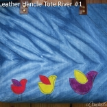 Indigo-Leather-Handle-Linen-Tote-River-1