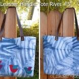 Leather-Handled-Indigo-Tote-River-5b
