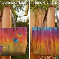 Autumn-Splendor-Leather-Handle-tote-8