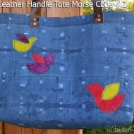 Leather-Handled-Indigo-Tote-Morse-Code-2