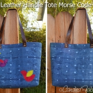 Leather-Handled-Indigo-Tote-Morse-Code-2b