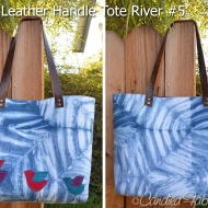 Leather-Handled-Indigo-Tote-River-5b