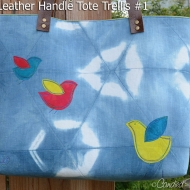 Leather-Handled-Indigo-Tote-Trellis-1