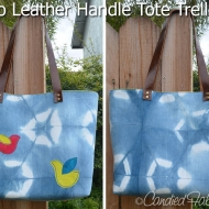 Leather-Handled-Indigo-Tote-Trellis-1b