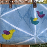Leather-Handled-Indigo-Tote-Trellis-2