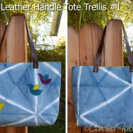 Leather-Handled-Indigo-Trellis-2b