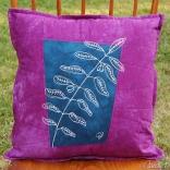 Botanical-Sketch-Pillow_0010