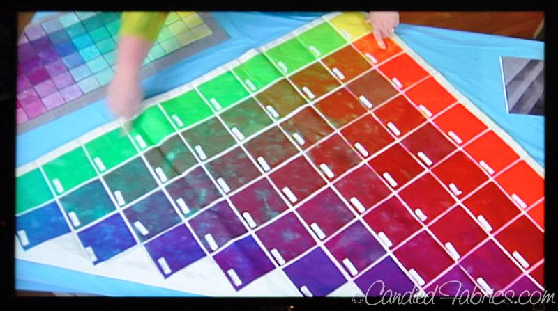 09-Dyeing-to-Stitch-09
