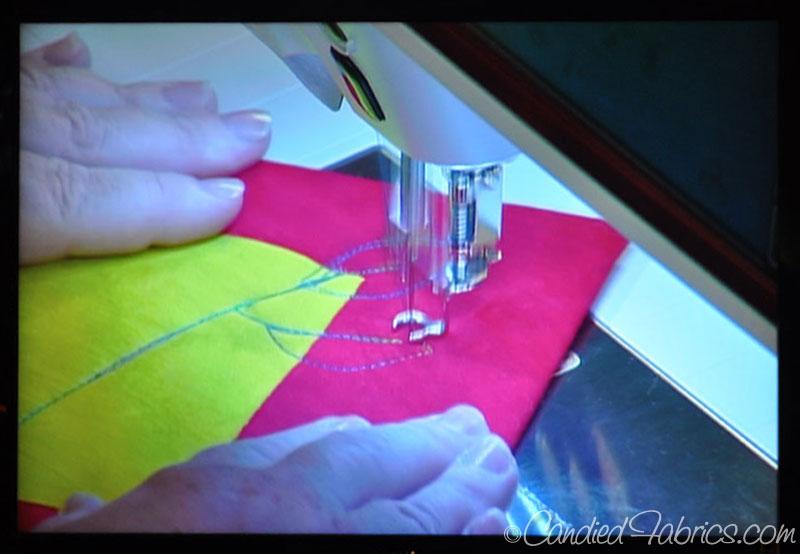 11-Dyeing-to-Stitch-19