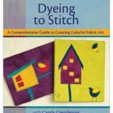 01-Dyeing-to-Stitch-00