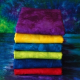 04-Still-Life-Jewel-Tone-Hand-Dyed-Fabrics--(5)