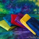 06-Still-Life-Jewel-Tone-Hand-Dyed-Fabrics--(1)