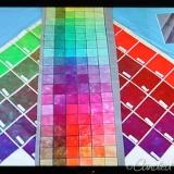 08-Dyeing-to-Stitch-10