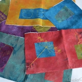 05-FMMS-Fabric-Sketchbooks-Grouped-02