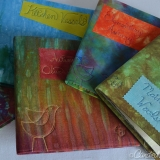 18-FMMS-Fabric-Sketchbooks-Grouped-04