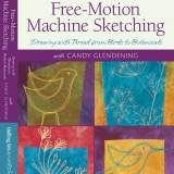 23-free-motion-machine-sketching-glendening
