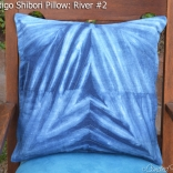 Linen-Indigo-Shibori-Pillow-River-2b