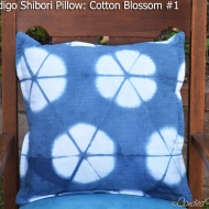 Linen-Indigo-Shibori-Pillow-Cotton-Blossom-1a