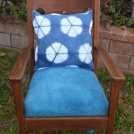 Linen-Indigo-Shibori-Pillow-Cotton-Blossom-1b