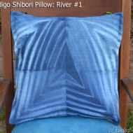 Linen-Indigo-Shibori-Pillow-River-1b