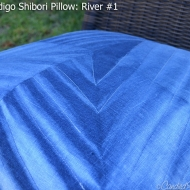 Linen-Indigo-Shibori-Pillow-River-1c