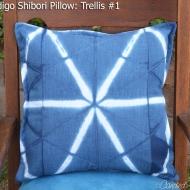 Linen-Indigo-Shibori-Pillow-Trellis-1b