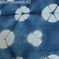 Indigo-Cotton-Blossom-2b