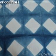 Geometric-Indigo-Harlequin-1b