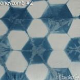 Geometric-Indigo-Honeycomb-1b