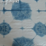 Geometric-Indigo-Honeycomb-2b