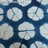 Indigo-Cotton-Blossom-1b