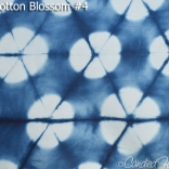 Indigo-Cotton-Blossom-4b