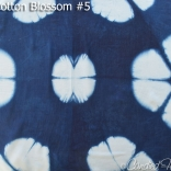 Indigo-Cotton-Blossom-5b