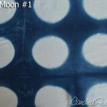 Indigo-Moon-1b