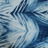 Indigo-River-3b