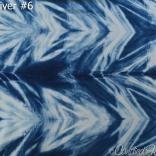 Indigo-River-6b