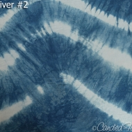 Indigo-River-2b