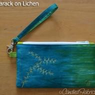 Zip-Clutch-Lichen-Tamarack
