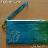 Zip-Clutch-Lichen-Beech