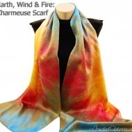 Fall-Charmeuse-Earth-Wind-Fire