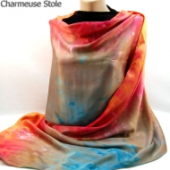 Fall-Charmeuse-Stole-Earth-Wind-Fire-01