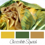 Fall-Chocolate-Squash-Pallette