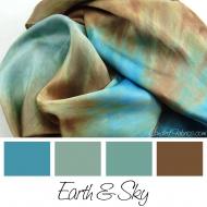 Fall-Earth-Sky-Pallette