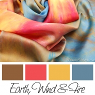 Fall-Earth-Wind-Fire-Pallette-Saginaw