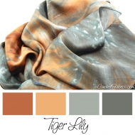 Fall-Tiger-Lily-Pallette