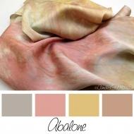 Spring-Abalone-Pallette