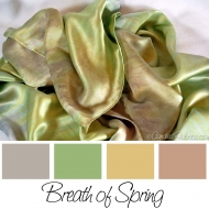 Spring-Breath-of-Spring-Pallette